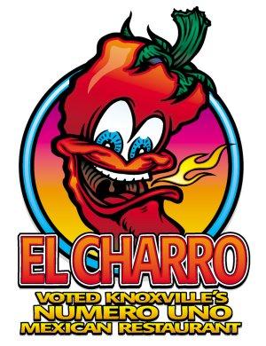 elcharro_logo