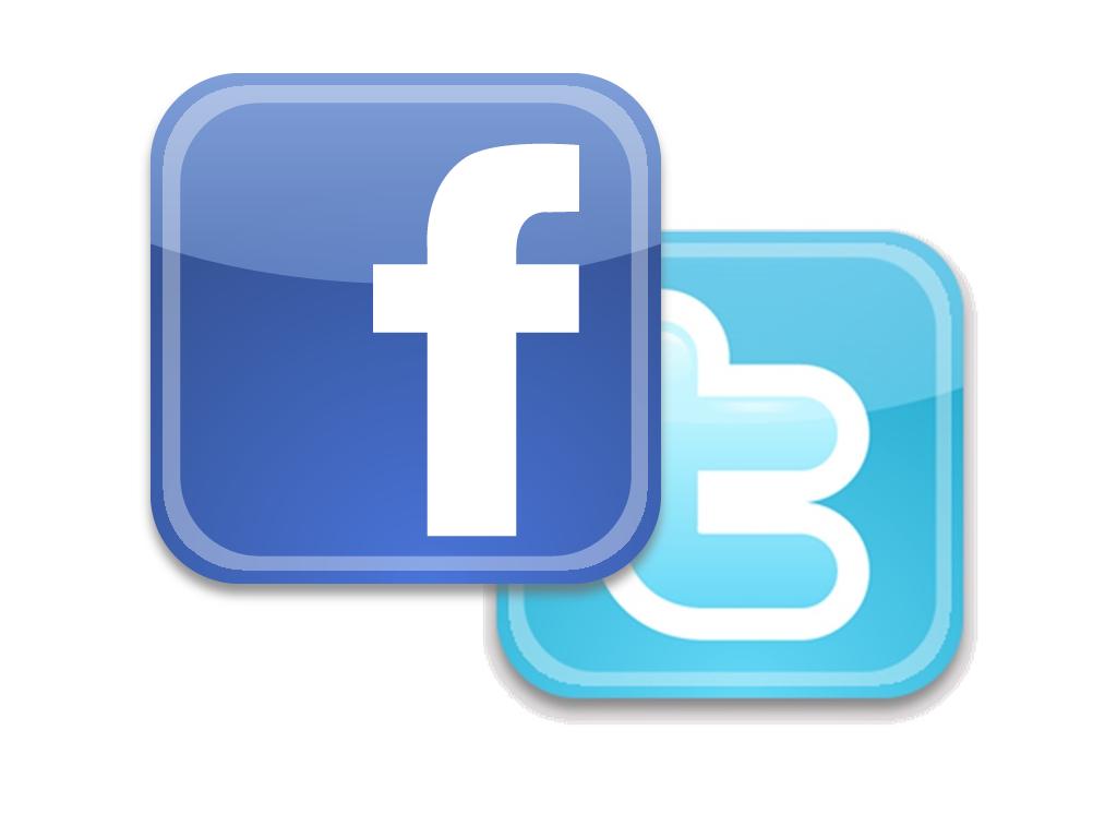 facebook_twitter_logo_combo1